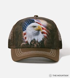 b892156694199 40 Best Hats images in 2019
