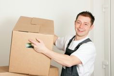 Moving out of your old house? Need to move some heavy furniture? We will do it for you in no time! C&B Moving Main is a local moving company specializing exclusively in providing quick and efficient moving assistance to our residential clients from Lafayette, IN. We are also able to undertake long-distance jobs of up to 2000 miles from the city.