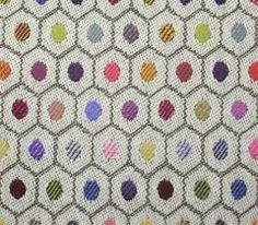 multicoloured wool fabric - Google Search
