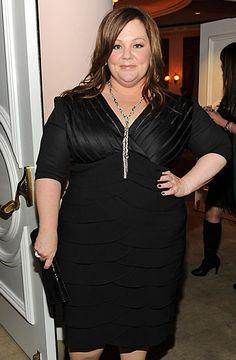 This #black short dress has an empire waist. See more #plussizeeveningdresses we can make at www.dariuscordell.com