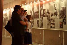 camigliatello Summer Seminar 2016 CUNY Diaspora emigrazione Italian American Italian Canadian italoamericani UniCal Sila Nave della Sila Anthony Julian Tamburri Nancy Caronia Nicholas DiChario