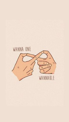 All wannables will miss Wanna One a lot :(( We love u so much 💕 K Pop, Screen Wallpaper, Wallpaper Quotes, Ikon Wallpaper, Kpop Logos, Exo Album, Guan Lin, Lai Guanlin, Ong Seongwoo