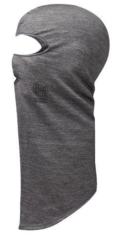 Bandana Mask Neck Scarf Headwear UV Stripe B//A//W Stealth Creatures Face Sock™