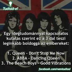 Funny Memes, Jokes, The Beach Boys, Best Vibrators, Love Life, Did You Know, Fun Facts, Personality, Lyrics