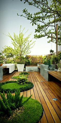 Roof gardening requires proper flooring. Choose a flooring type that fits the budget, suits the climate and accommodates the theme of the rooftop garden. For more terrace garden tips keep following this page. To book your homes with Mount Housing right away call: 0422 4533111 / 4533110 For details visit: http://www.mounthousing.com/ #roofgarden #terracegarden #growyourownveggies #greenenvironment #mounthousing #mountraindrop wepromotegrowth