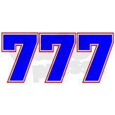 Muito se fala dessa sequência 777 mas na verdade já foi confirmada a sua real função . Agora temos certeza NÃO É MILAGRE ! É SEGURANÇA NO VOO OU BOA VIAJEM !!! G. Grabovoi confirmou que a seqüência 777 na cor azul, é muito boa para usar em viagens de avião. Imaginar a sequência na cabine do avião e direcioná-la para o Cockpit - Ainda podemos usar no carro, ônibus, navio em qualquer tipo de viagem que queremos realizar.
