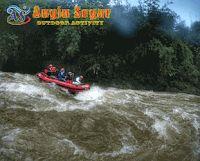 rafting di bogor Bogor, Rafting