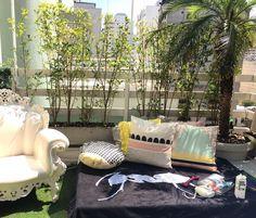 Já podemos voltar no findi?  Almofadas deusas à venda!  link na bio #produtoscosi_home #cozy #cosi_home by cosi_home