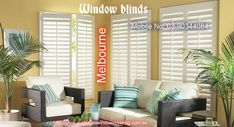Therefore, it is important, before making purchases, to spend time exploring the different types of window blinds you can obtain. Each one comes with its own set of benefits and creates a different look for a room. Below are some useful tips that can help you choose the right window blinds for your home.