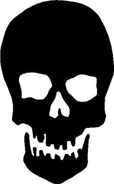 Google Image Result for http://www.arthursclipart.org/silhouettes/misc/skull.gif