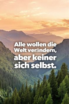 The 100 most beautiful quotes about success, motivation and Ta-Die 100 schönsten Zitate zum Thema Erfolg, Motivation und Tatendrang Quotes For Him, Love Quotes, Funny Quotes, Funny Memes, Inspirational Quotes, Pink Quotes, Deep Quotes, Change Quotes, Memes Humor
