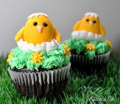 cupcakes+de+p%C3%A2ques+4.JPG (1600×1401)