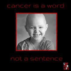 www.allbloodcancers.org