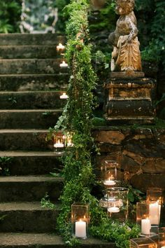 This Haiku Mill Wedding in Maui is the Definition of Enchanting