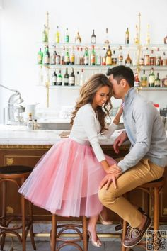 10. The Best Gift - Time - Top 21 Most #Romantic Birthday #Gifts for Your Man! ... → Love #Weekend