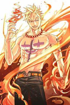 One Piece Anime, One Piece Comic, One Piece Fanart, Marco One Piece, One Piece 1, One Piece Luffy, Barba Branca One Piece, Filles Equestria, Manga Anime