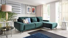 New Room, Home Decor Bedroom, Living Room Furniture, Relax, Couch, Inspiration, Design, Google, Trendy