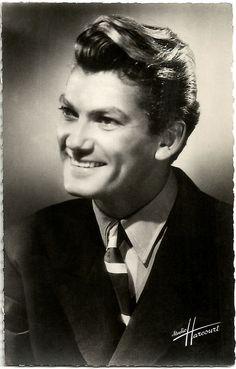 Jean Marais, acteur.                                                       …