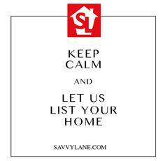 Savvy Lane Blog: Keep Calm Keep Calm, Stress, Let It Be, Blog, Blogging, Anxiety