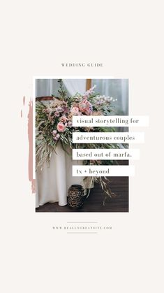 Photography Templates, Photography Pricing, Photography Marketing, Wedding Photography, Photographer Branding, Boutique Design, Magazine Template, Magazines, Portrait Photography