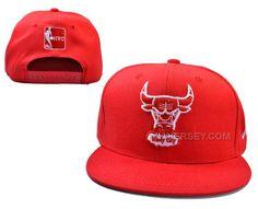 http://www.yjersey.com/nba-chicago-bulls-red-adjustable-cap-lh2.html OnlyDap** **ard                    08/07/2016 #NBA CHICAGO #BULLS RED ADJUSTABLE CAP LH2 Free Shipping!