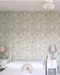 Winning Oriental Garden Linen   Laura Ashley Wallpapers  A  With Handsome  Laura Ashley  Summer Palace Eau De Nil Floral Wallpaper With Beauteous Garden Jobs London Also Sunshine Garden Centre Bounds Green In Addition Garden Sheds And Storage And Country Cottage Gardens As Well As Garden Coffee Additionally St Ives Gardens From Pinterestcom With   Handsome Oriental Garden Linen   Laura Ashley Wallpapers  A  With Beauteous  Laura Ashley  Summer Palace Eau De Nil Floral Wallpaper And Winning Garden Jobs London Also Sunshine Garden Centre Bounds Green In Addition Garden Sheds And Storage From Pinterestcom
