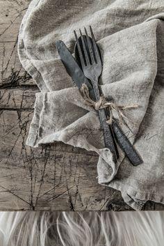 © Paulina Arcklin | NATURAL STRUCTURES