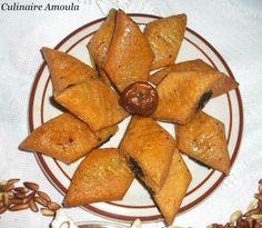 48 Best Ricette Arabe Images Cibo Arabo Cucina Libanese Cucinare
