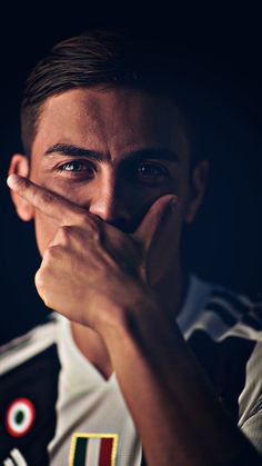 Style DIbala When Scores paulo dybala Juventus Fc, Juventus Soccer, Juventus Players, Football Hits, Best Football Players, Sport Football, Soccer Players, Cr7 Messi, Cristiano Ronaldo Cr7