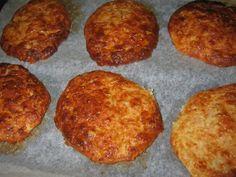 paulanketoblogi: Moni kaipaa leipää kun on sitä tottunut syömään pä...