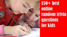 150+ Random trivia questions for kids [Math | Bible | Ocean] Trivia Questions For Kids, Math Questions, Bible Story Book, Bible Stories, Random Trivia, Stages Of Love, Bad Eggs, True Lies, Kids Usa
