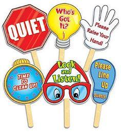 Dos programas para el control del comportamiento en el aula – Tratamiento educativo del TDAH