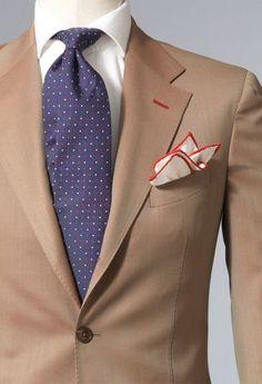 Хорошее сочетание. #revento #revento_men #suits #suitonline #tailor #onlinetailoring #костюм #костюмназаказ #fashion #mensfashion #портной #сшитькостюм #рубашканазаказ #пиджак #пиджакназаказ #манжеты #запонки #костюмвмоскве #мужскойстиль #мужскаямода #одежданазаказ www.revento.ru 8 (499) 348 2016
