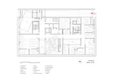 Gallery - Credit One Kuwait Office / AGi Architects - 17