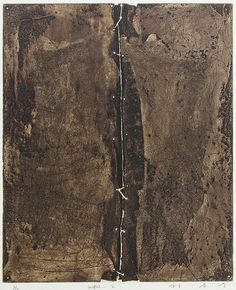 copperplate print with chine colle'( etching) 林孝彦 HAYASHI Takahiko 1982 - earth textures? Earth Texture, Collagraph, Cardboard Art, Contemporary Abstract Art, Bear Art, Sketchbook Inspiration, Art Club, Art Journal Pages, Abstract Photography
