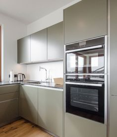 Wall Oven, Kitchen Appliances, Home, Projects, Cooking Ware, Home Appliances, House, Ad Home, Homes