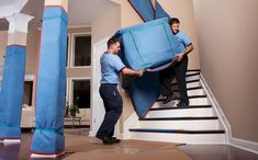 Furniture Removalist Services is a trusted local furniture removal and delivery service. We enjoy an excellent reputation in the demanding relocation market. Furniture Removalists, Furniture Movers, Large Furniture, Stairs Canopy, Garage Stairs, Bathroom Under Stairs, Cantilever Stairs, House Removals, House Movers