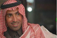 السعودية التحقيق مع الفنان فايز المالكي بعد نشره تغريدة على تويتر فايز المالكي - مرسال نيوز