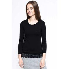 Turtle Neck, Sweaters, Fashion, Moda, Fashion Styles, Pullover, Sweater, Fashion Illustrations, Fashion Models