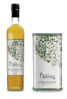 Clavero, Córdoba, Spain.  Buy olive oil grow and packaged in Spain! Best guaranties! Avoid plastic packaging: tin cans or glass bottles.  Choose cold extraction and hand picked!