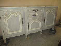 French antique buffet, sideboards, hutches, servers, cabinets, antique sideboards, country buffets, enfilade, credenzas, sideboard, and dining room sideboars in Fairhope Alabama
