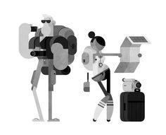 Wired 100 App by Robin Davey | Agent Pekka