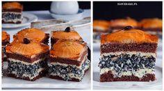 Tiramisu, Cheesecake, Food And Drink, Baking, Ethnic Recipes, Desserts, Europe, Tailgate Desserts, Deserts