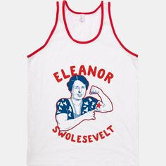 Browse our collection of 1804 Tank Tops . All designs are available on T-Shirts, Tank Tops, Racerbacks, Sweatshirts, Hoodies and other styles. Designed and printed in the USA. Independance Day, Workout Gear, Workout Fitness, Fitness Gear, Workouts, Workout Shirts, Workout Quotes, Gym Gear, Workout Attire