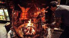 """Résultat de recherche d'images pour """"fire door sydney"""""""
