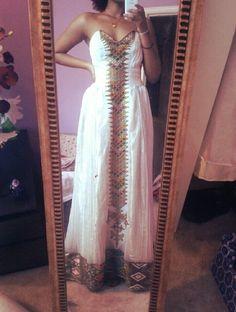 Melse Dress Inspiration