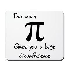 New Funny Puns Humor Jokes Hilarious Nerd Ideas Math Puns, Science Puns, Math Humor, Teacher Humor, Math Teacher, Pi Puns, Biology Humor, Chemistry Jokes, Grammar Humor