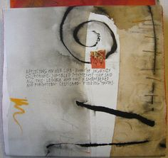 5 artist books - KirstenHorel...