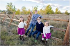 Plum Pretty Photography | Longmont Family Photography | Coot Lake | Colorado Family Photos | Longmont Child Photography