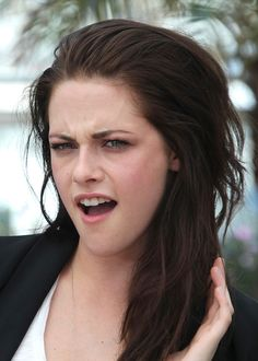 Kristen Stewart - Búsqueda de Google